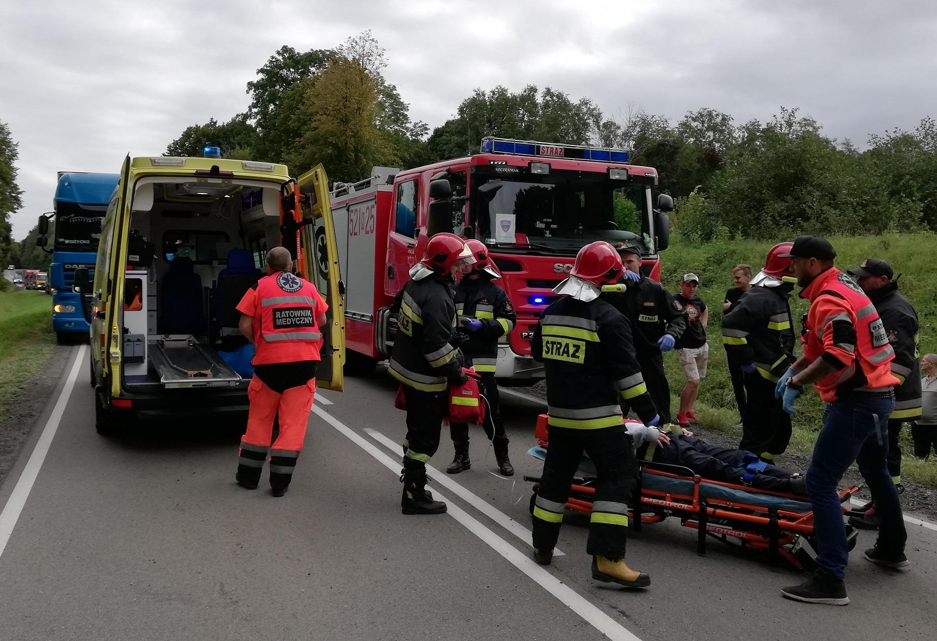 http://m.wm.pl/2018/09/orig/0000063984-wypadek-przytuly-14-09-18c-494109.jpg