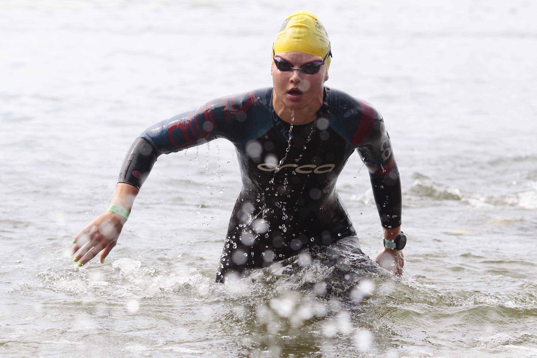 http://m.wm.pl/2018/09/orig/lotto-triathlon-energy-mragowo-pod3186-492358.jpg