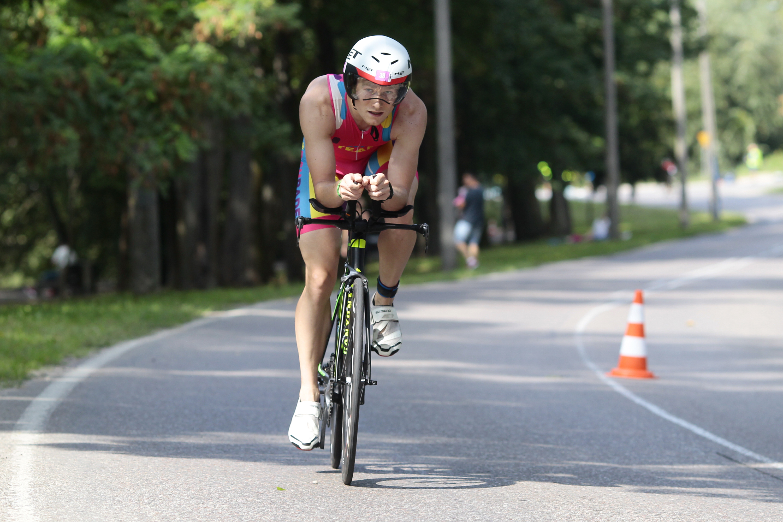 http://m.wm.pl/2018/09/orig/lotto-triathlon-energy-mragowo-pod3378-492359.jpg