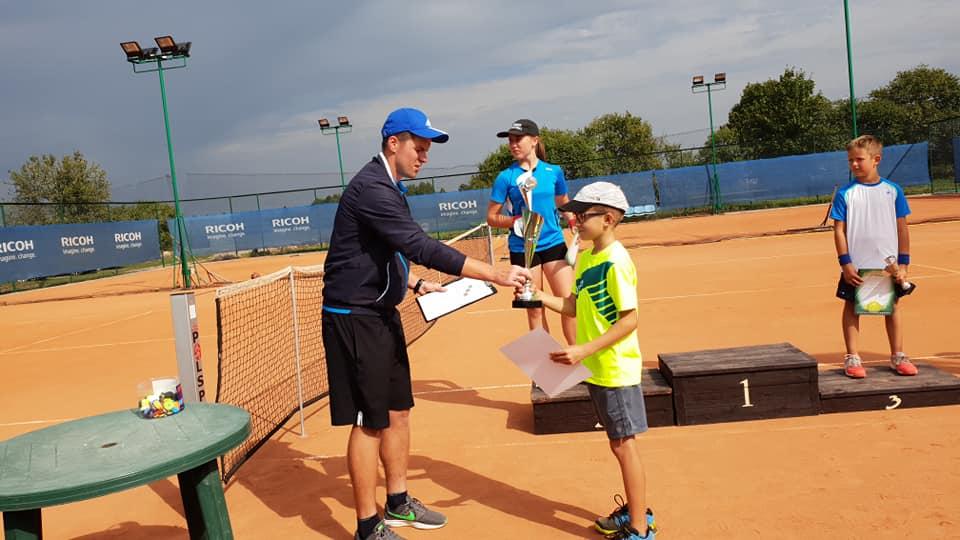 http://m.wm.pl/2018/09/orig/tenis2-493664.jpg
