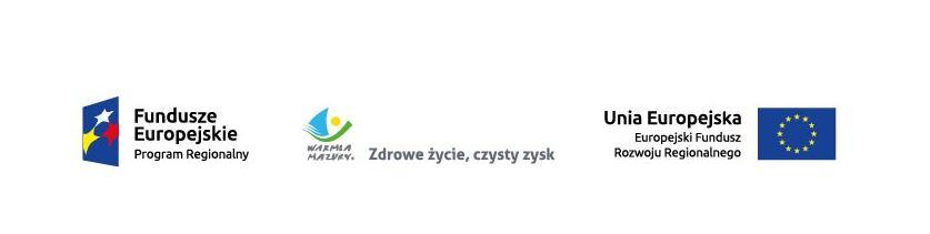 http://m.wm.pl/2018/09/orig/zagle-logotypy-496118.jpg