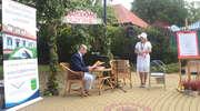 Narodowe Czytanie w Korszach