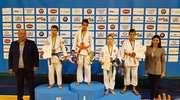 Ełccy judocy z kwalifikacją do Mistrzostw Polski w Rybniku