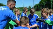 Legia-Bart Bartoszyce zagra w dużym turnieju w obwodzie kaliningradzkim