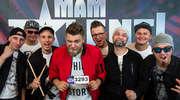 Reggaeside wystąpi w programie TVN Mam Talent!