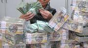 Nieudana próba wyłudzenia z banku 50.000 złotych