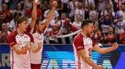 Polscy siatkarze zaczęli MŚ od zwycięstwa!