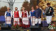 W Lipowinie podziękowali za plony [zdjęcia]