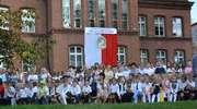 Nowy rok szkolny rozpoczęty. W gminie Olecko do szkół poszło 2089 uczniów