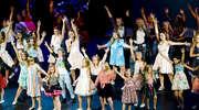 Świetny koncert na 25-lecie! Tak Szalone Małolaty uczciły jubileusz [zdjęcia]