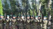 Tak w Elblągu uczczono 79. rocznicę wybuchu II wojny światowej [zdjęcia]