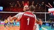 Polska znów jest mistrzem świata!!! [WIDEO]
