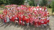 Przedszkole nr 6 w Iławie obchodzi 35. urodziny! W przyszłym tygodniu uroczystości jubileuszowe