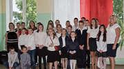 Nowa szkoła niepubliczna w Żegotach