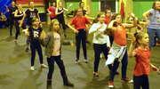 Wkrótce ruszają zajęcia taneczne dla dzieci i dorosłych