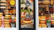 Poradnik rodzinny: Jak kupić dobry ser żółty?