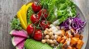 Właściwości odżywcze jesiennych warzyw: DIETETYK radzi