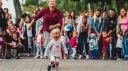 Sponsorzy, wolontariusze, przyjaciele — bez nich nie byłoby Iławskiego Półmaratonu
