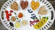 Dieta wegańska? W Belgii zmusza się do niej 3 proc. dzieci