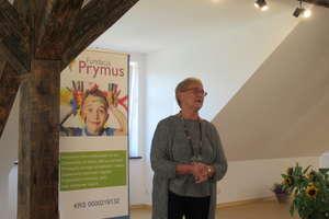 "15-lecie Fundacji ""Prymus"""