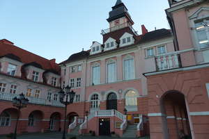 WYBORY SAMORZĄDOWE: Znamy oficjalne wyniki kandydatów do rady miasta Iława. Zobacz, ile głosów otrzymali [LISTA]