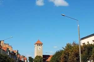 Co wymaga największego dofinansowania w naszym mieście, gminie i powiecie? [SONDA]
