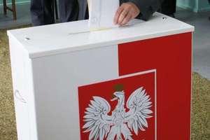 Prawybory w powiecie piskim. Zagłosuj na swojego kandydata