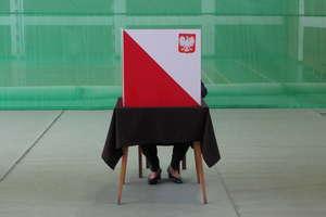 Dziś o północy rozpocznie się cisza wyborcza