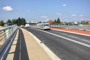 168 milionów na drogi Warmii i Mazur