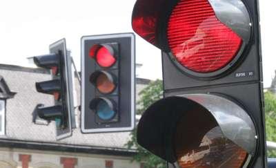 Uwaga kierowcy! Utrudnienia w ruchu na Tysiąclecia