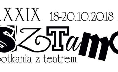 XXXIX SZTAMA - Spotkania ze Sztuką