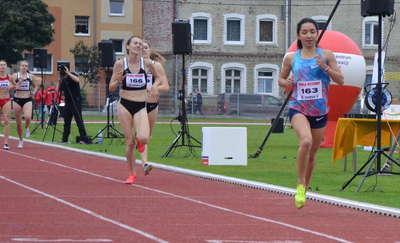 Rekordzista świata i mistrzowie Europy wystartują w sobotę w Ostródzie