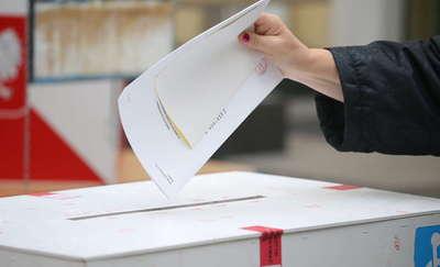 Prawybory 2018: wyniki z powiatu braniewskiego