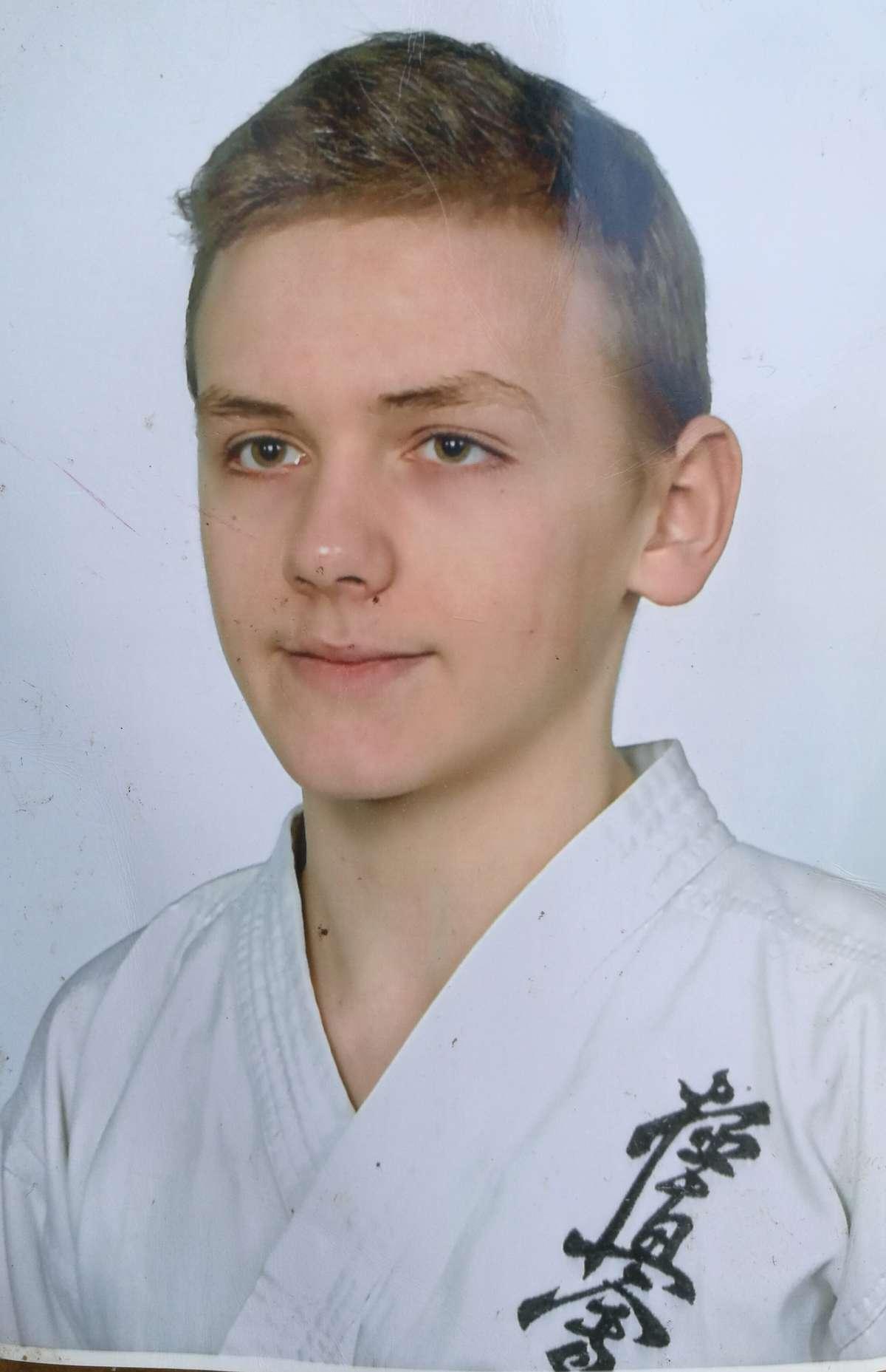 Norbert Duszak