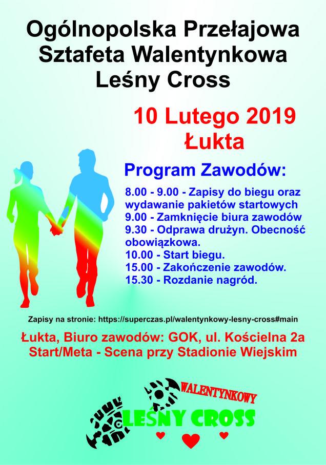 http://m.wm.pl/2018/10/orig/plakat-500658.jpg