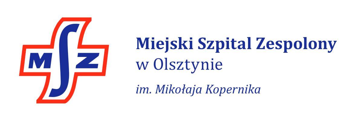 http://m.wm.pl/2018/10/orig/schowek01-497595.jpg