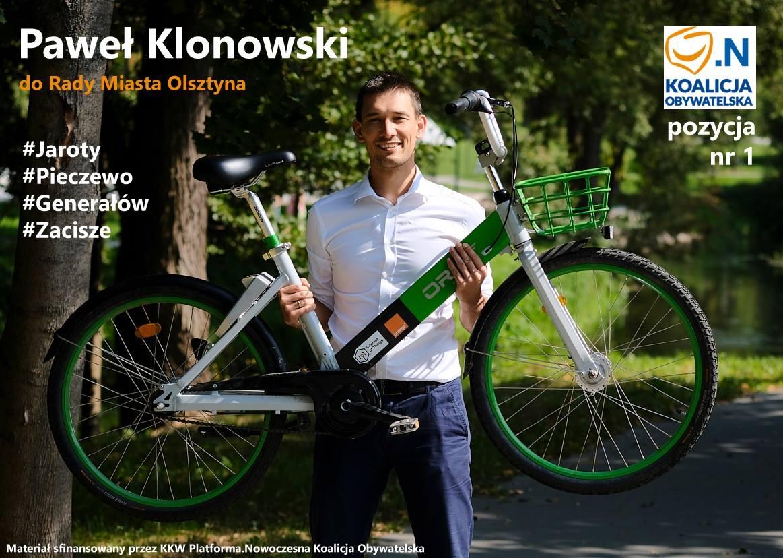 http://m.wm.pl/2018/10/orig/wyborcze-klonowski-501763.jpg