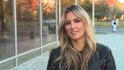 Karolina Szostak: Trzy dni w miesiącu jestem na sokach. Mój organizm wtedy bardzo odpoczywa