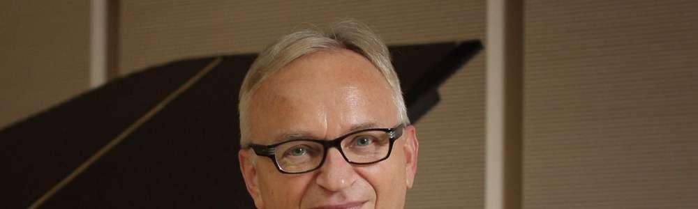 Profesor Benedykt Błoński