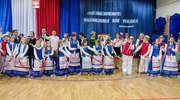 Szkoła Podstawowa w Lipowinie ma patrona