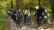 Na rowerze ku Niepodległości