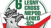 Wystartuj w VI Leśnym Crossie Niepodległości w Sedrankach koło Olecka