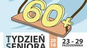 W Olsztynie trwa Tydzień Seniora. W programie spotkania, warsztaty, wystawy...