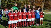GKS Wikielec wicemistrzem Orlików, Mały Jeziorak piąty. Młodzi piłkarze uczą się szacunku do rywali [ZDJĘCIA]