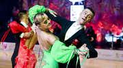 Trzydniowe święto tańca w Elblągu za nami. Zobacz zdjęcia z Baltic Cup