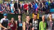 III Jesienny Triathlon w Mławie