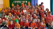 Przedszkolaki z ostródzkiego Remisia świętowały urodziny Marchewki [zdjęcia]