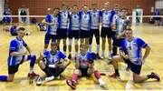 Drużyny SMS Ostróda zwycięsko rozpoczęły sezon ligowy