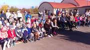 Dzień Edukacji Narodowej w Szkole Podstawowej w Szkotowie