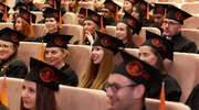 +/-Olsztyn. Uniwersytet jest dla nas najważniejszy